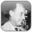 Adlai E Stevenson